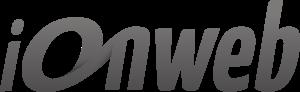 ionweb-agence-web