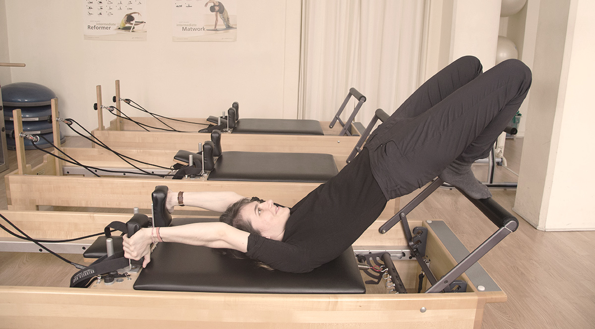 methode-pilates-lyon